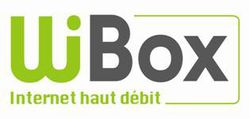 WiBox Altitude Telecom