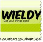 Wieldy : organiser vos journées facilement