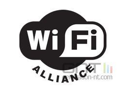 Wifi aliance small