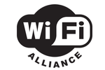 wifi aliance (Small)