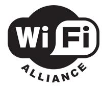 Wifi aliance