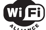 wifi aliance