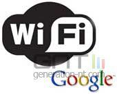 Wifi google