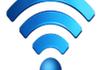 Les Wi-Fi ouverts des hôtels : des invitations irrésistibles pour les cybercriminels