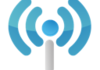 Métro à Paris : Wi-Fi gratuit à partir de la semaine prochaine ?