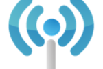 WiFi Locator logo