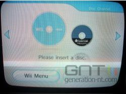 Wii 1 small
