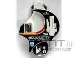 Wii 4 1 e small