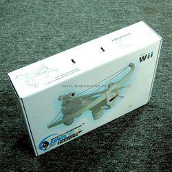 Wii - Arbalète visée laser - 3