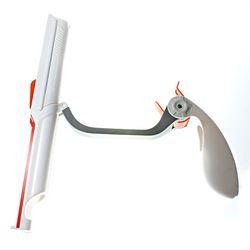 Wii blaster 2