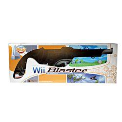 Wii blaster 4
