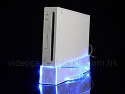 Wii crystal cooler image 3