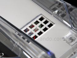 Wii crystal cooler image 4