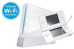 Wii-DS-Nintendo-WiFi-Connection