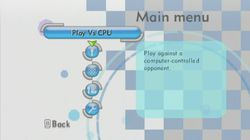 Wii Echecs   Image 2