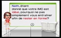 Wii Fit (11)