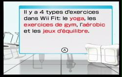 Wii Fit (17)