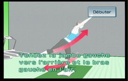 Wii Fit (26)