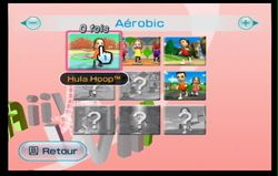 Wii Fit (31)