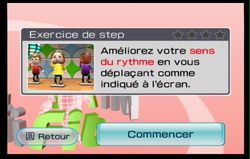 Wii Fit (35)