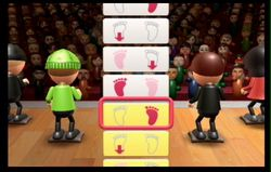 Wii Fit (37)