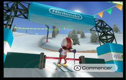Wii Fit (41)