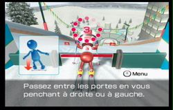 Wii Fit (42)