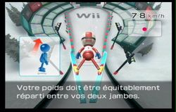 Wii Fit (47)