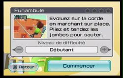 Wii Fit (49)