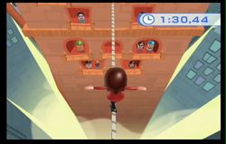 Wii Fit (50)