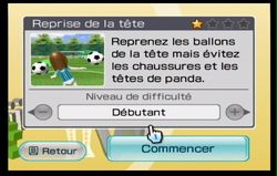 Wii Fit (51)