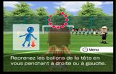 Wii Fit (52)