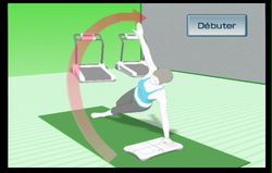 Wii Fit (56)