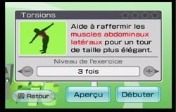 Wii Fit (58)