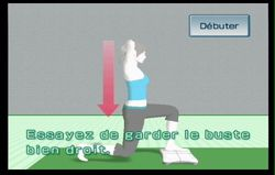 Wii Fit (62)