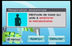 Wii Fit (65)