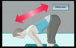 Wii Fit (77)