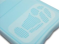 Wii Fit   protection silicone   2