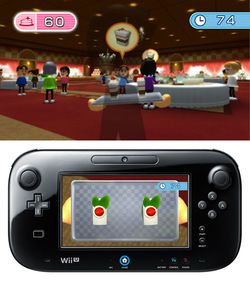 Wii Fit U (10)
