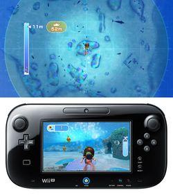 Wii Fit U (11)