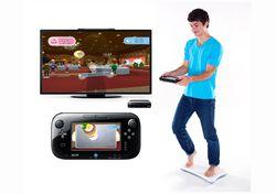 Wii Fit U (5)