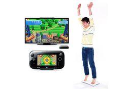 Wii Fit U (6)