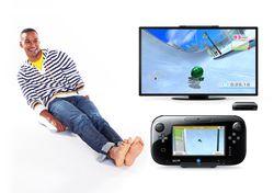 Wii Fit U (7)