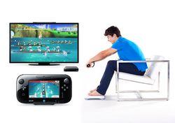 Wii Fit U (8)