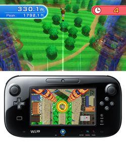 Wii Fit U (9)