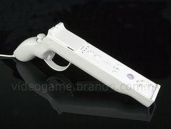 Wii gun hazard image 1