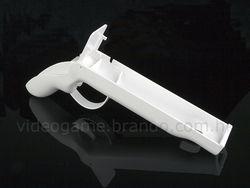 Wii gun hazard image 3
