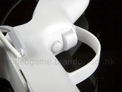 Wii gun hazard image 5