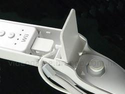 Wii gun hazard image 6