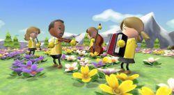 Wii Music (10)